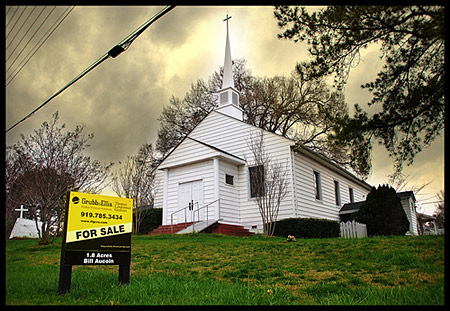 church4sale