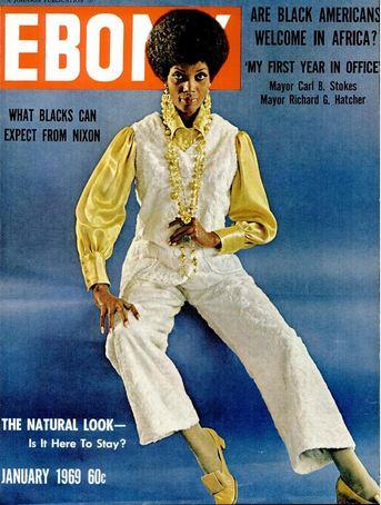 ebony1969
