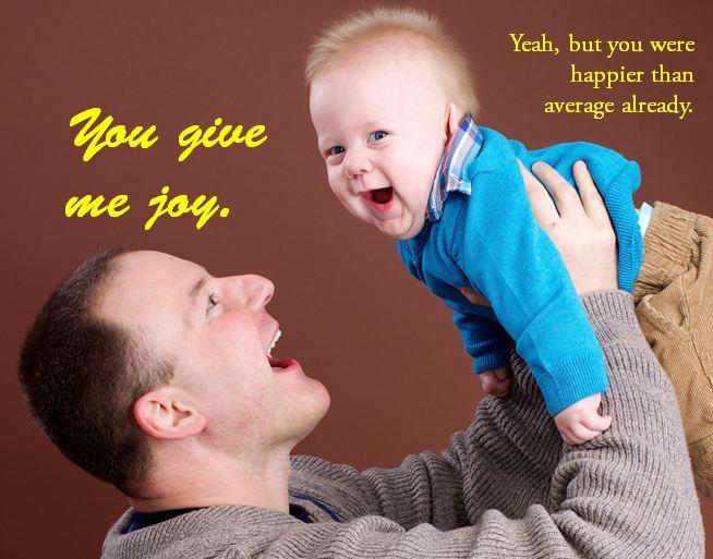 fatherhoodjoy