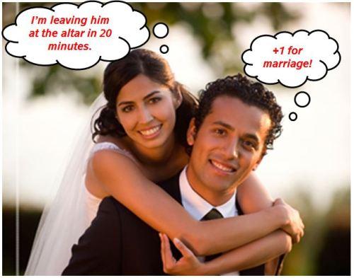 marriage-forecase-cartoon
