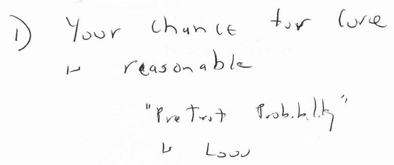 pretest-probability-is-low