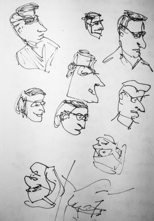 regnerus-sketch