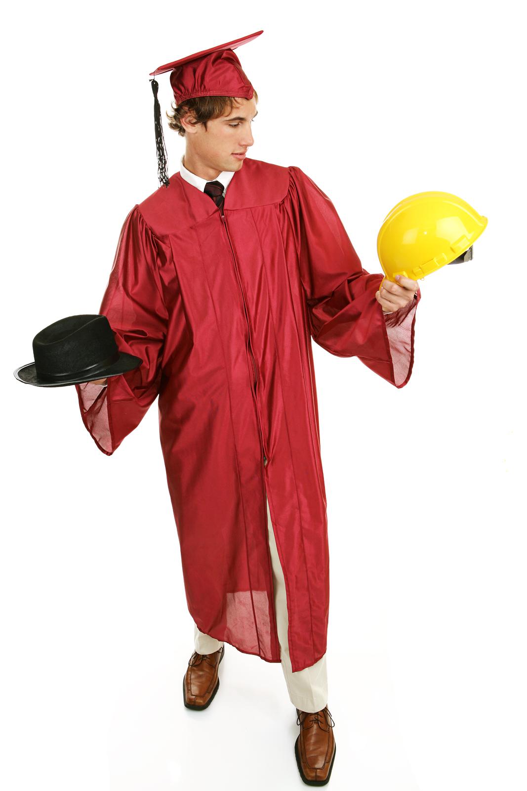 Fancy dress ideas workplace violence