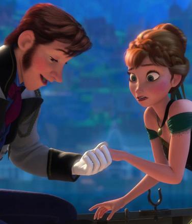 frozen-hands