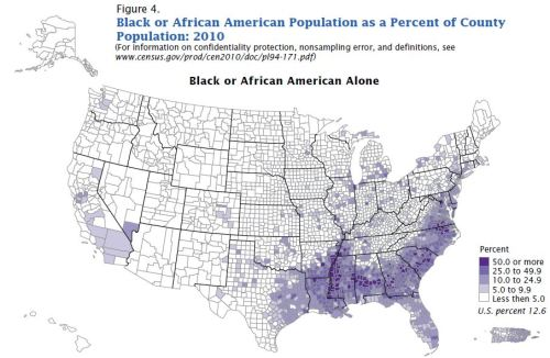 census-black-2010