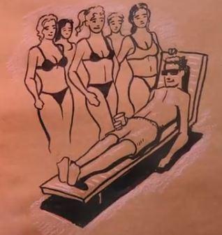 regnerus-many-women