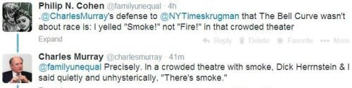 murray-fire-tweet