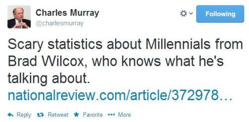 murray-wilcox-tweet