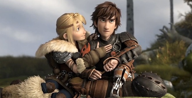 Movie dimorphism update how to train your dragon 2 edition family dragon kids ccuart Gallery