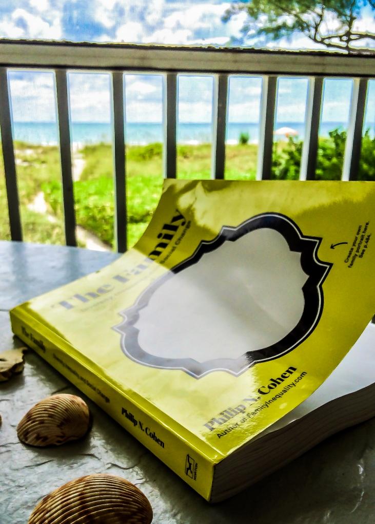 beach-reading-2