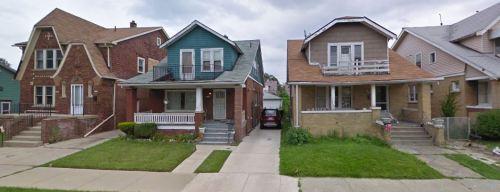 detroit-house2009