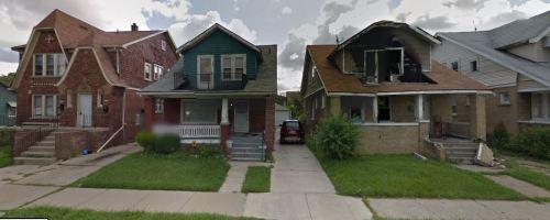 detroit-house2011