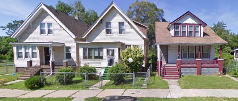 detroit-houseb-2009