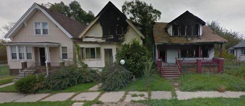 detroit-houseb-2011