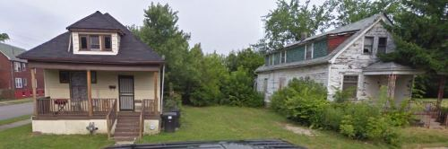detroit-housec2009