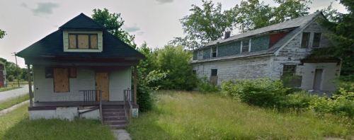 detroit-housec2011