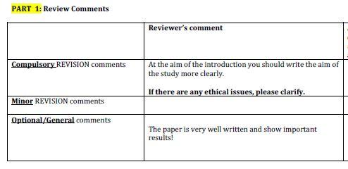 Is my essay introduction okay? feedback ?