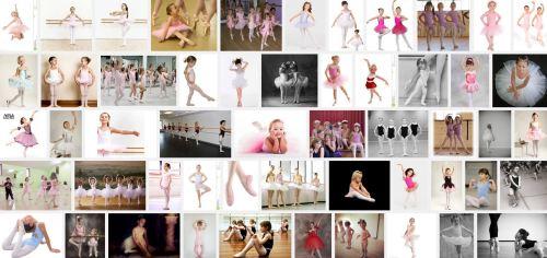 balletchild