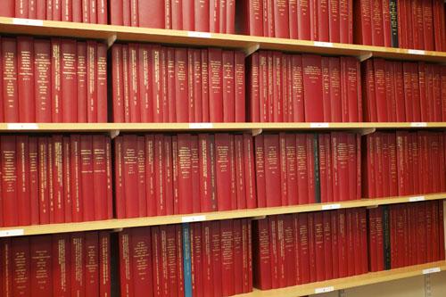 shelf_of_dissertations_500