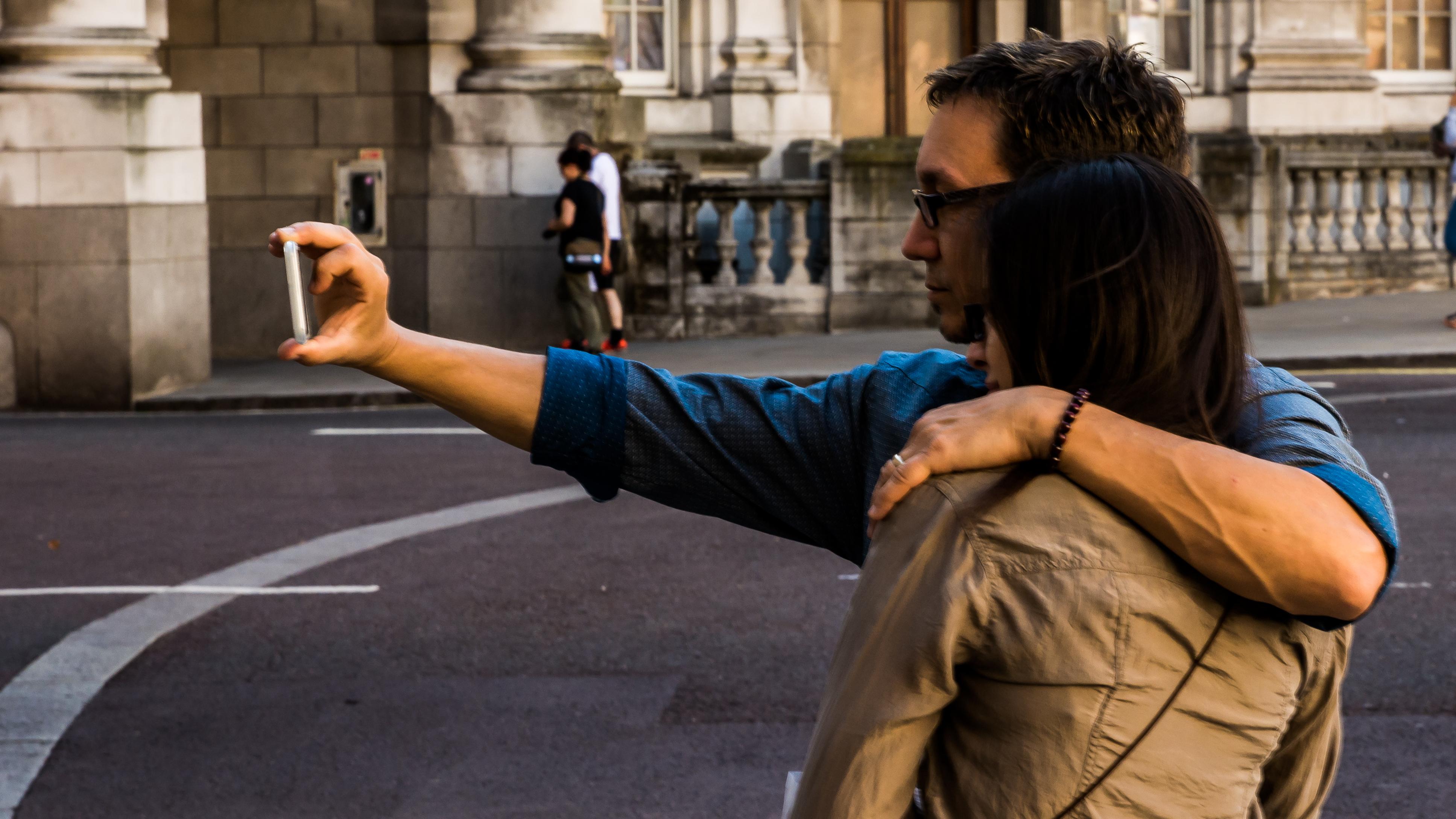 Dsc Tourists Information London