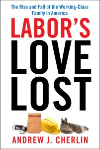 laborlovelost