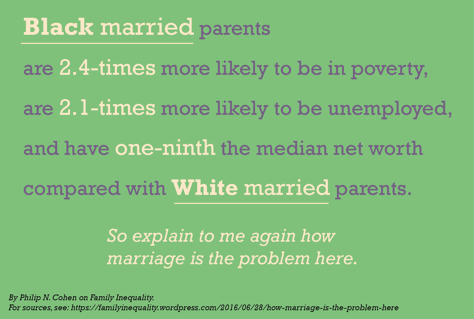 how-marriage-is-the-problem-here