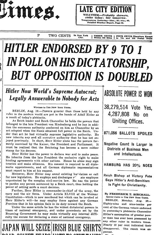 nyt-8-20-1934