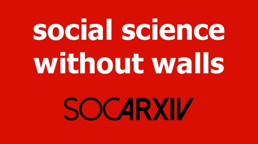 social science without walls
