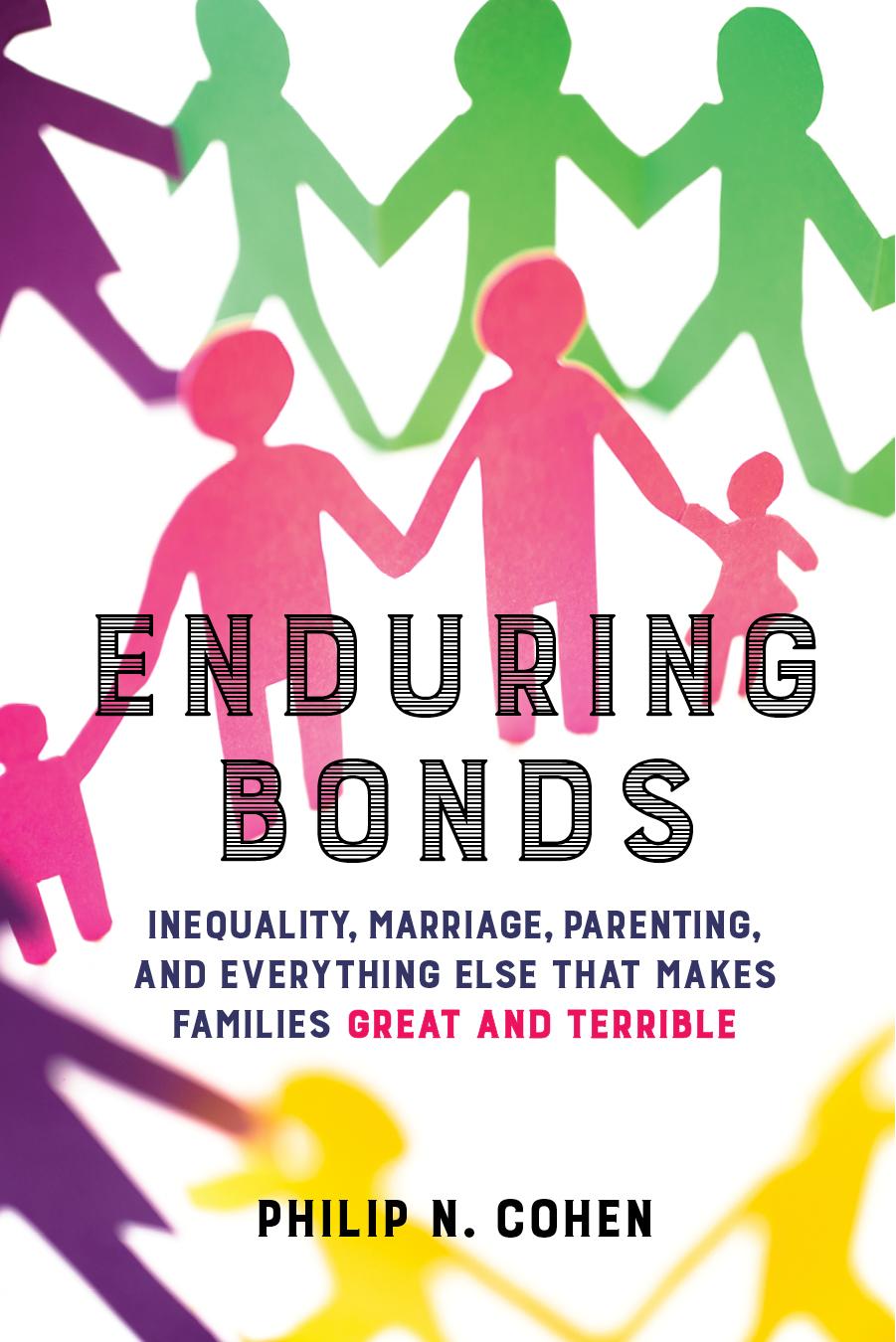EnduringBonds-cover