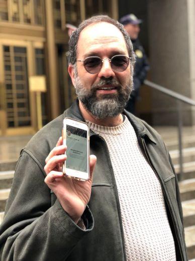 pnc-holding-blocked-phone
