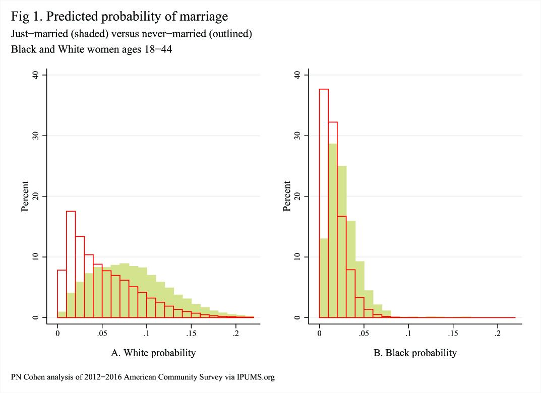 black women   Family Inequality