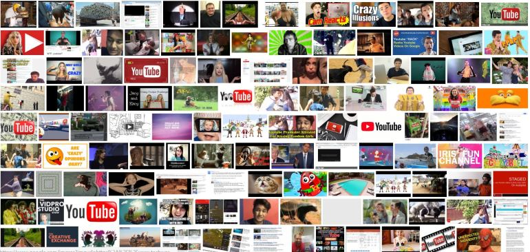 crazyyoutubevideos