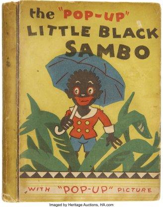 oldsambo